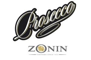 Zonin prosecco logo