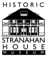 Stranahan blackonwhite