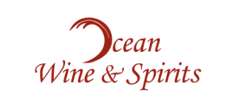 Ocean wine   spirits