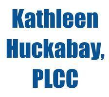 Kathleen huckabay  plcc