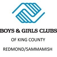 Sammamish boys and girls club logo  square