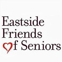 Eastsidefriendsofseniors  large