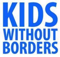 Kidswithoutborders  3
