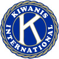 Logo kiwanis seal gold blue cmyk