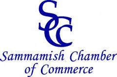 Sammamish chamber of commerce