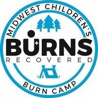 BURNS RECOVERED SUPPORT GROUP INC