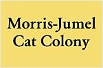 Logomorrisjumelcatcolony 150