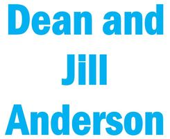 Dean and jill anderson 3