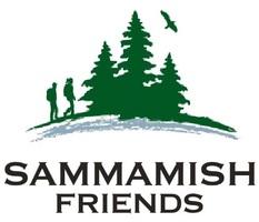 Sammamish friends
