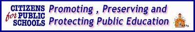 Cps header logo4