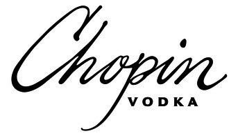 Chopin_vodka