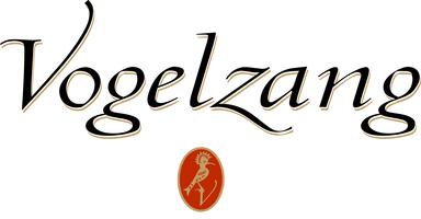 Vogelzang logo2
