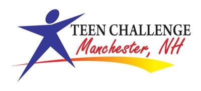 England inc teen challenge