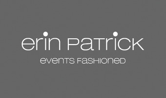 Erin patrick highres logo