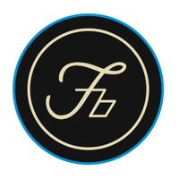 Fbox logo round