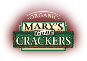 Crackerstheme logo