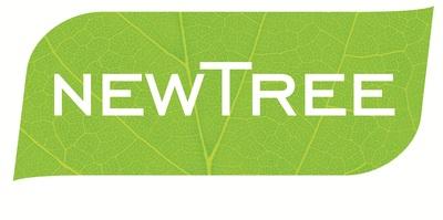 Newtree logo 2011