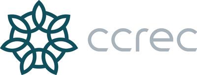Ccrec logo