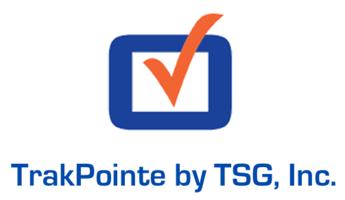 2012 tp logo   letterhead