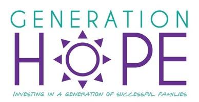 Gh logo w tagline 1