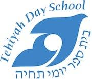 Logo light blue 72