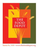Fooddepotlogo_rgb