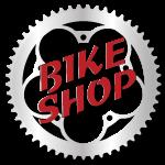 Bikeshoplogo