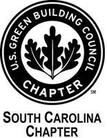 Usgbc sc chapter logo