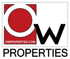 Ow.logo.2012