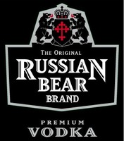 Russin_bear_label