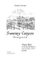 Sweeney_canyon_vineyard