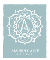 Alchemy_arts_center