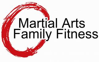 Martial_arts_family_fitness