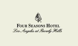 Four_seasons_beverly_hills