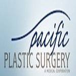 Pacific_plastic_surgery