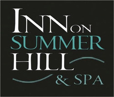 Inn_on_summer_hill