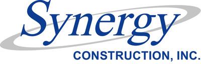 Synergy logo rgb.jpg