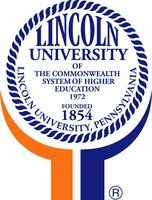 Lincoln seal 02 23 07 1