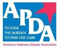 Apda logo jpg