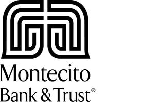 Montecitobankandtrust