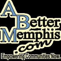 Abm 2010 logo black