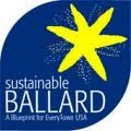 Sustainable-ballard-logo.jpeg