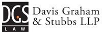 resources images logos davis graham