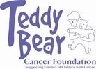 Tbcf logo