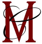 Screen_res_logo_-_just_the_m-_large