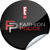 Fashion_police_officer