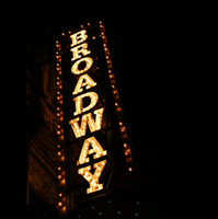 Broadway-shows-in-nyc