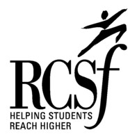 ROCHESTER CHILDRENS SCHOLARSHIP FUND INC