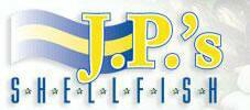 Jpshellfishlogo