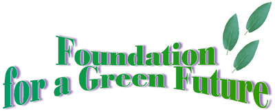 Foundationforgreenlogo